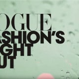 Vogue Fashion's Night